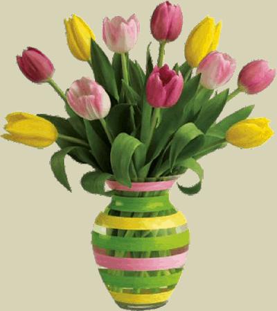 Colorful Rosa Vase.png
