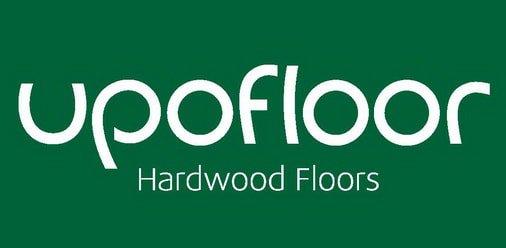 Upofloor Logo